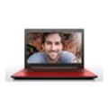 Lenovo IdeaPad 310-15 (80SM0154PB) Red