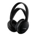 Philips SHC5200