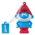 Tribe 16 GB Puffi/Smurf Papa Smurf (FD002506)