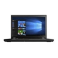 Lenovo ThinkPad Edge E460 (20ET0011PB)