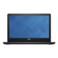 Dell Inspiron 3567 (I3578S2DDL-60G)