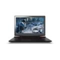 Lenovo IdeaPad Y700-17 (80Q000EQPB) Black