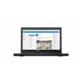 Lenovo ThinkPad X270 (20HN005TRT)