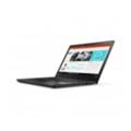 Lenovo ThinkPad T470p (20J7S0KW00)