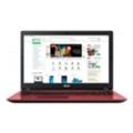 Acer Aspire 3 A315-31 Red (NX.GR5EU.005)