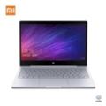 Xiaomi Mi Notebook Air 12,5 4/256 Silver