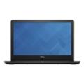 Dell Inspiron 3567 (35i34H1IHD-WBK)