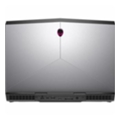 Alienware 15 R3 (A15i78S1G16-WGR) Gray