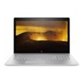 HP Envy 17M-AE0DX (1KT17UA)