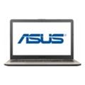Asus VivoBook X542UN Gold (X542UN-DM054)