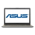 Asus VivoBook 15 X542UF (X542UF-DM394)