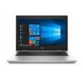 HP ProBook 640 G4 (2GL98AV_V6)