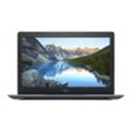 Dell G3 15 3579 Blue (3579-7567)