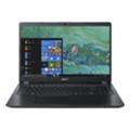 Acer Aspire 5 A515-52G (NX.H3EEU.019)