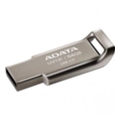 A-data 64 GB DashDrive UV131 Chromium Gray (AUV131-64G-RGY)