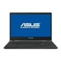 Asus X560UD (X560UD-BQ016)