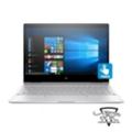 HP SPECTRE X360 13-AE091MS (2LU98UA)