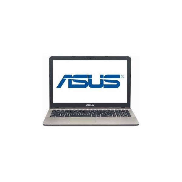 Asus X541NC (X541NC-GO023) Chocolate Black