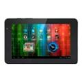 Prestigio MultiPad PMP5570