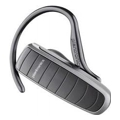 Plantronics Explorer ML20
