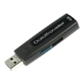 Kingston 4 GB DataTraveler 100