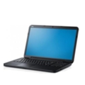 Dell Inspiron 3721 (I37P45DIL-13)
