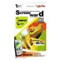Nokia ADPO  5230 ScreenWard