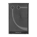 Nokia BP-5L (1300 mAh)