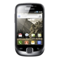 Samsung GT-S5670 Galaxy Fit