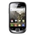 Samsung GT-S5670 Galaxy Fit