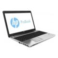 HP ProBook 4545s (B6N44EA)