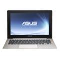 Asus VivoBook S200E (S200E-CT331H)