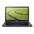 Acer Aspire E1-510-29202G50Dnkk (NX.MGREU.006)
