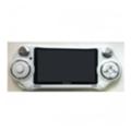 Gharte PSP S461