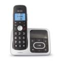 TeXet TX-D6855A