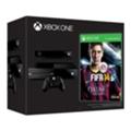 Microsoft Xbox One + FIFA 14