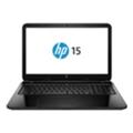 HP 15-r047er (J1W84EA)