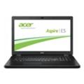 Acer Aspire E5-721-686L (NX.MNDEU.019)