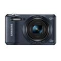 Samsung WB37F
