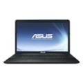 Asus X751LX (X751LX-T4034D) Black