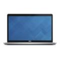 Dell Inspiron 7746 (I7771610DDW-45)