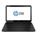 HP 250 G2 (G4U20UT)