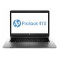 HP ProBook 470 G2 (G6W63EA)