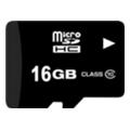 Exceleram 16 GB microSDHC class 10 MSD1610