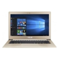 Asus ZENBOOK UX303UB (UX303UB-R4054T) Icicle Gold