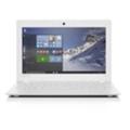Lenovo IdeaPad 100S (80R2006AUA) White