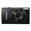 Canon Digital IXUS 285 HS