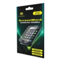 GlobalShield Samsung S5300 Pocket ScreenWard 1283126440205