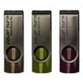 TEAM 32 GB Color Turn E902 Brown TE902332GN01