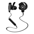 Monster iSport Bluetooth Wireless SuperSlim